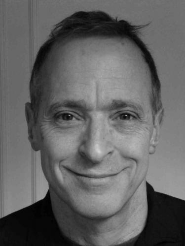 david sedaris headshot